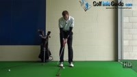 Ball Against the Collar: Three Tricks to Try, Golf Video - by Pete Styles