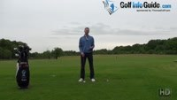 Basic Techniques For Controlling Golf Nerves Video - by Pete Styles