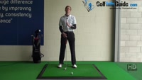 Beating Golf's Pressure-Packed Situations Video - by Pete Styles