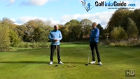 Become A Better Driver Of The Golf Ball – by PGA Pros Pete Styles & Matt Fryer