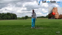 Beginner Golf Tip - Basics Of The Correct Grip Video - by Peter Finch