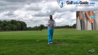 Beginner Golf Tip - Fatal Flaws Video - by Peter Finch