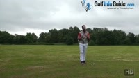 Beginner Golf Tip - Honing Your Pitching Technique Video - by Peter Finch