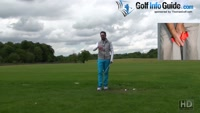 Beginner Golf Tip - Practice, Practice, Practice Video - by Peter Finch