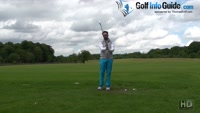 Beginner Golf Tip - To Glove Or Not Video - by Peter Finch