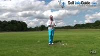 Beginner Golf Tip - Why And How To Practice Your Short Game Video - by Peter Finch