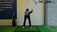 Beginner Golf Tip: Be Careful of These Swing Myths - Video - by Pete Styles