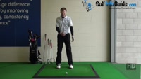 Beginner Golf Tip: How to Warm Up for a Round of Golf Video - by Pete Styles