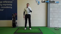 Beginner Golf Tip: Make Your Short Putts Video - by Pete Styles