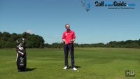 Beginner golf tip what is the best golf ball to play Video - by Pete Styles