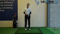 Beginner Golf Tip: Which Club Should You Use to Chip? Video - by Pete Styles
