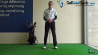 Belly Putter Can Make Good Training Aid, Golf Video - by Pete Styles