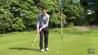 Benefits And Drawbacks Of The Claw Golf Putting Grip Video - by Pete Styles