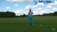 Benefits Of Syncing Rotation In The Golf Swing Video - by Peter Finch