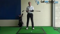 The Benefits of Selecting the Right Shaft Flex, Golf Video - by Pete Styles