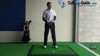 Short Game Tips,  How It Benefits Your Golf Video - by Pete Styles