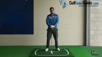 Bernd Wiesberger Video - by Peter Finch