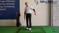 Best 5 Tips for Better Putting Video - by Pete Styles