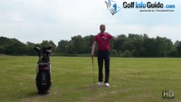 The Best Chipping Golf Drills Video - by Pete Styles