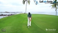 Best Chipping Strategy - Video Lesson by Tom Stickney Top 100 Teacher