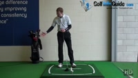 Best Driver Specs For Those Who Slice Their Shots Golf Tip Video - Lesson by PGA Pro Pete Styles