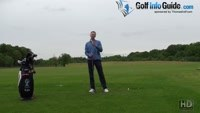 Best Slice Correction Tips In Golf Video - Lesson by PGA Pro Pete Styles
