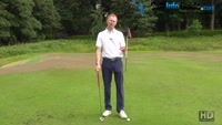 Best Tip Techniques To Avoid Golf Three Putts Video - by Pete Styles