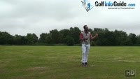 Best Way To Improve The Golf Swing - Keep It Low Maintenance Video - by Peter Finch