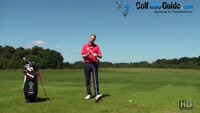 Best golf tips ever Video - by Pete Styles