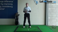 Best way to improve your golf swing - keep it low maintenance Video - by Pete Styles