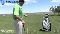 Better Alignment for Lower Scores by Tom Stickney