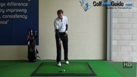 Better Golf Shots With a Square Club Face Video - by Pete Styles