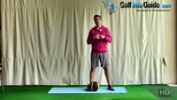 Bicep Curl For Impact Power Video - by Peter Finch