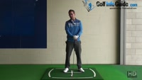 Billy Horschel Video - by Peter Finch