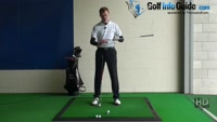 Blades vs. Game-Improvement Irons: Pros and Cons - Golf Video - by Pete Styles