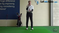 Blade vs. Mallet Putter Heads Video - by Pete Styles