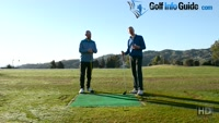 Boost Your Driver Swing Speed For Your Longest Ever Drives - Video Lesson by PGA Pros Pete Styles and Matt Fryer
