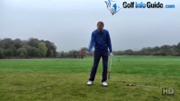 Bounce – Golf Lessons & Tips Video by Pete Styles