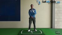 Branden Grace Video - by Peter Finch