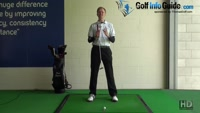 Brandt Snedeker Pro Golfer: Compact Putting Stroke Video - by Pete Styles