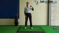 Break Long Putts Into Segments for Best Results Video - Lesson by PGA Pro Pete Styles