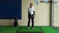 Break Wrists Early on Short Pitch Shots, Golf Video - by Pete Styles