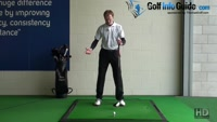 Bubba Watson Pro Golfer, Swing Sequence Video - by Pete Styles
