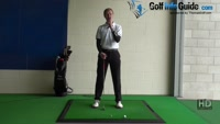Pro Golf Shot Bubba Watson: Monster Hook Video - Lesson by PGA Pro Pete Styles