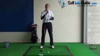 Golf Pro Bubba Watson: Instinctive Shot Making Video - by Pete Styles