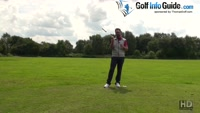 Build A Lasting Relationship With Your Golf Putter Video - by Peter Finch
