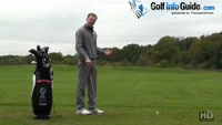 Building A Golf Pre-Shot Routine Video - by Pete Styles