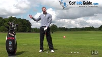 Building A Reliable Golf Tempo Video - by Pete Styles