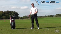 Building A Set Of Your Golf Wedges Video - by Pete Styles