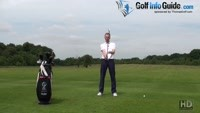 Building Alignment Trust Using Immediate Spot Techniques For Better Golf Video - by Pete Styles